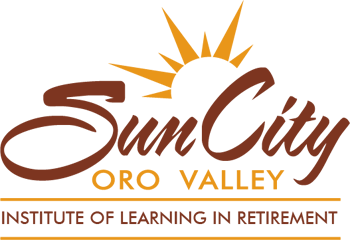 Sun City Oro Valley Institute of Learning in Retirement